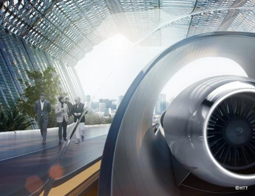 photo_hyperlooptt_station_hyperloop_transportation_technologies.jpg