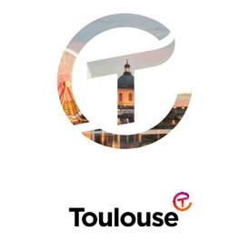 Brochure de séduction Toulouse
