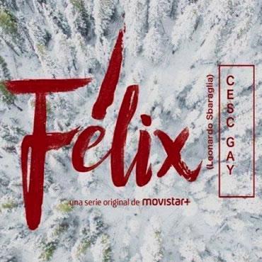 Félix - tournage à Toulouse